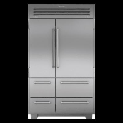 fridge repair services