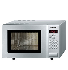 microwave repair orange county